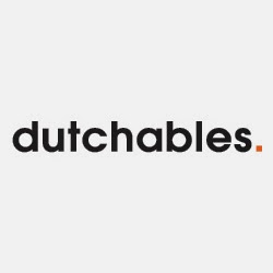 Centrum tłumaczeń i rozliczeń holenderskich