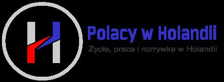 Polacy w Holandii – praca i życie polaków w Holandii