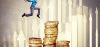Minimalne wynagrodzenie w Holandii od 1 lipiec 2018!