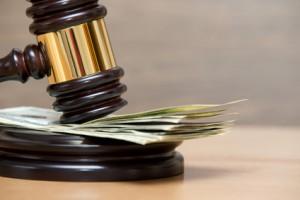 Aangiftebrief - Holenderskie wezwanie do złożenia deklaracji podatkowej od Belastingdienst