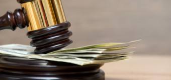 Aangiftebrief – Holenderskie wezwanie od Belastingdienst!