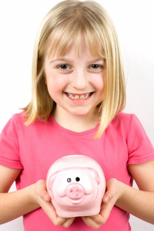 Nowe prawo podatkowe 2015 odnośnie ulg i dodatków dla rodziców wychowujących dzieci.