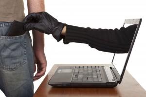 Internetowi oszuści finansowi - pseudo pracodawcy