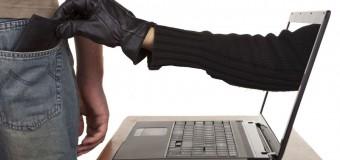 Szukasz pracy w Holandii przez internet? Uważaj na oszustów!