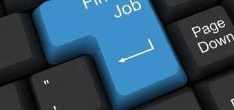 Holenderski zasiłek dla bezrobotnych – zmiany w prawie od 1 lipca 2015!