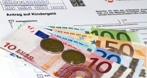Belastingdienst – Błędy w rozliczeniach podatkowych 2014