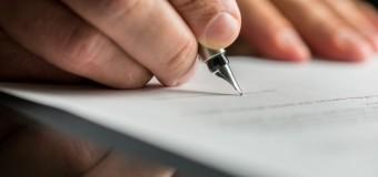 Umowa o pracę w Holandii – poradnik dla pracownika