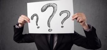Sofi numer (Sofinummer) vs BSN – czym są, czym się od siebie różnią, do czego służą?