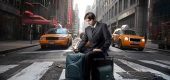 Jak szukać pracy w Holandii na własną rękę, bez pośrednika? 3 Sposoby!
