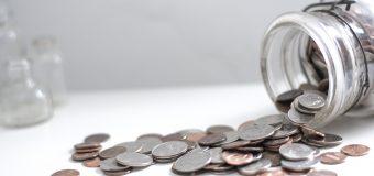 W grudniu mija termin składania odwołań od decyzji podatkowych za 2011 rok