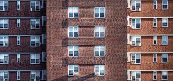 Jak ubiegać się o mieszkanie socjalne w Holandii?