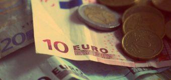 Minimalne wynagrodzenie w Holandii – 1 styczeń 2018!