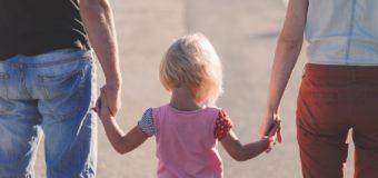 Niższe podatki w Holandii dla rodzin z podwójnym dochodem
