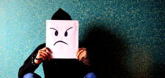 Zasiłek dla bezrobotnych w Holandii – Będą kontrole!?
